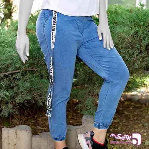 https://botick.com/product/319972-شلوار-زنانه-Nela-مدل-10508