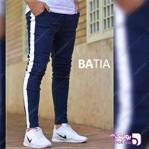https://botick.com/product/312736-شلواراسلش-مردانه-مدل-BATIA
