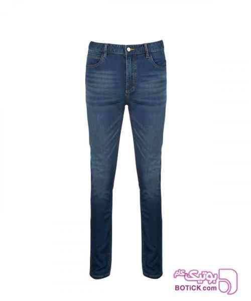 https://botick.com/product/311577-شلوارجین-راسته-جین-وست-Jeanswest