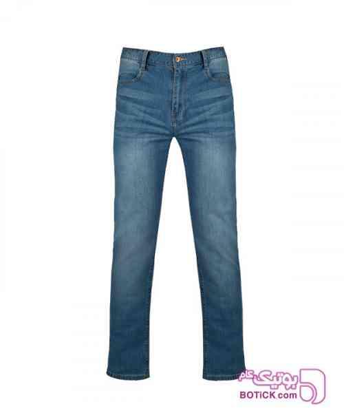 https://botick.com/product/311586-شلوار-جین-مردانه-راسته-جین-وست-Jeanswest