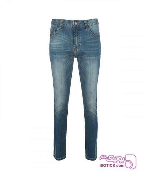 https://botick.com/product/311580-شلوار-جین-مردانه-سنگشور-جین-وست-Jeanswest