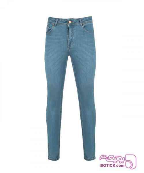https://botick.com/product/311590-شلوار-جین-مردانه-فاق-کوتاه-جوتی-جینز-Jooti-Jeans