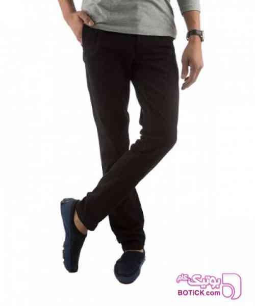 https://botick.com/product/320465-شلوار-کتان-مردانه-جوتی-جینز-Jooti-Jeans