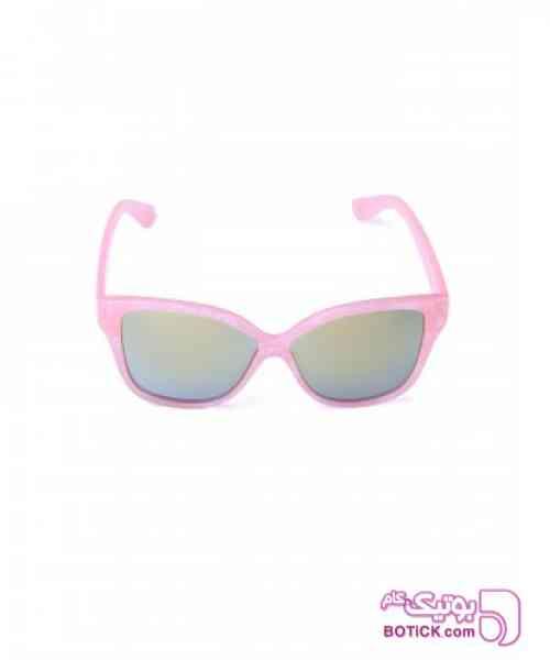 https://botick.com/product/318995-عینک-آفتابی-جین-وست-Jeanswest