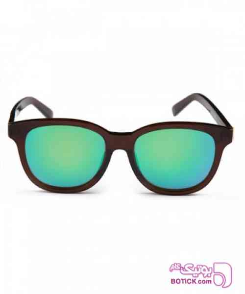 https://botick.com/product/319053-عینک-آفتابی-جین-وست-Jeanswest