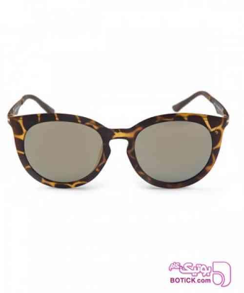 https://botick.com/product/319057-عینک-آفتابی-جین-وست-Jeanswest