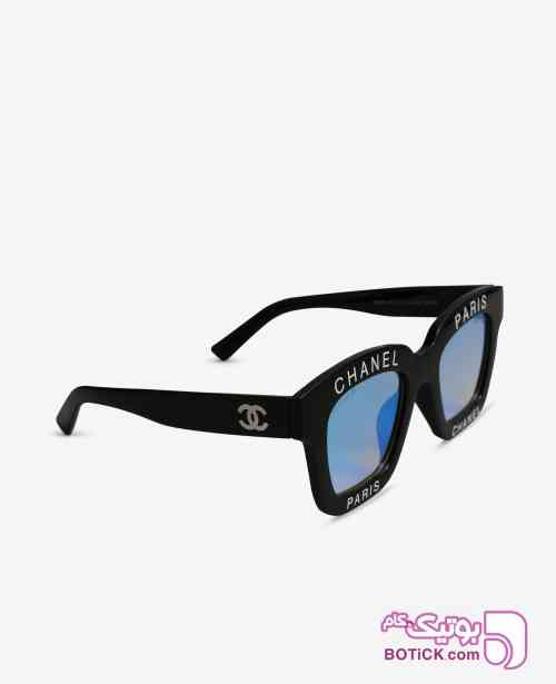 https://botick.com/product/314987-عینک-آفتابی-فشن-جیوه-ای-Chanel-کد-0603