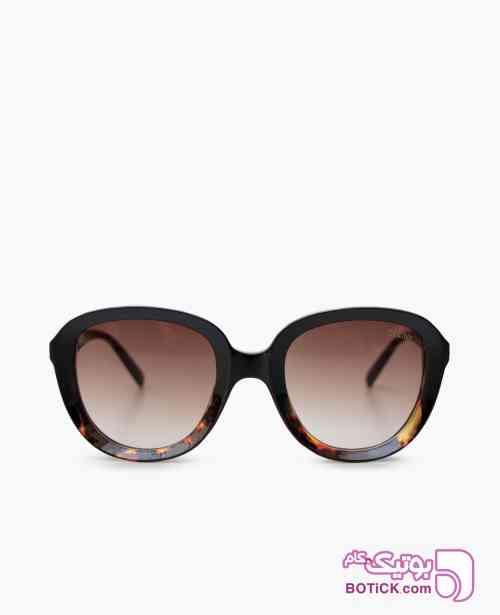 https://botick.com/product/318601-عینک-آفتابی-Celine-کد-7591
