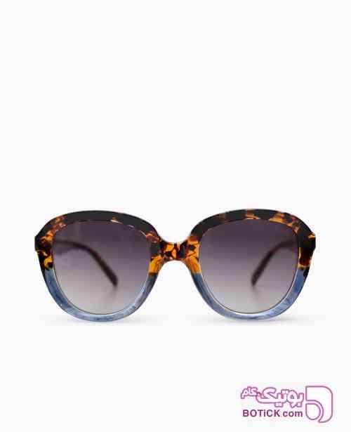 https://botick.com/product/318606-عینک-آفتابی-Celine-کد-CL41448