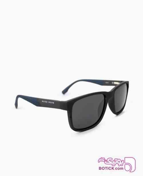 https://botick.com/product/318614-عینک-آفتابی-Hugo-Boss-کد-P8001
