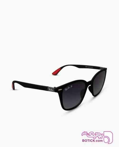https://botick.com/product/322036-عینک-آفتابی-RayBan-کد-4297