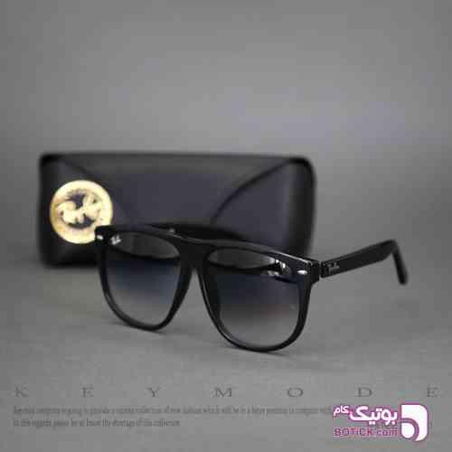 https://botick.com/product/312392-عینک