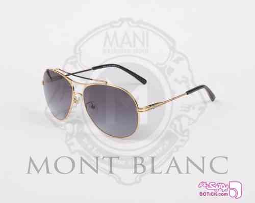https://botick.com/product/316771-عینک