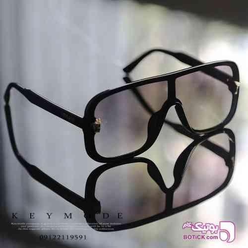 https://botick.com/product/321324-عینک