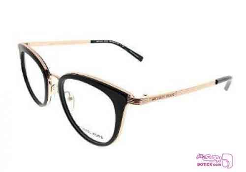 https://botick.com/product/312798-عینک-طبی-برند-michael-kors