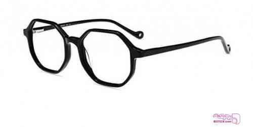 https://botick.com/product/312792-عینک-طبی-