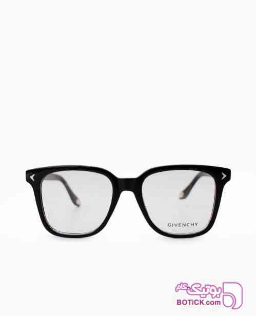 https://botick.com/product/322034-فریم-عینک-طبی-Givenchy-کد-66009