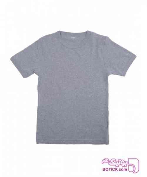 https://botick.com/product/315344-زیرپوش-آستین-کوتاه-مردانه-جین-وست-Jeanswest