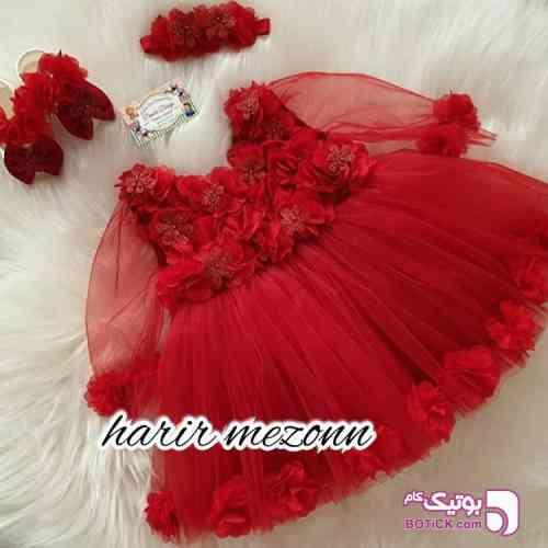 https://botick.com/product/315864-لباس-دخترانه-گلدار