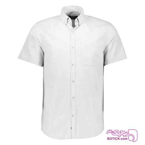 https://botick.com/product/319643-پیراهن-مردانه-ال-سی-وایکیکی-مدل-9SO794H8-KE8