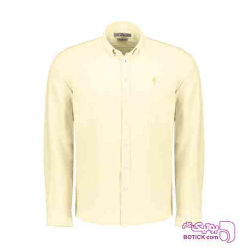 https://botick.com/product/319652-پیراهن-مردانه-زی-مدل-153112912
