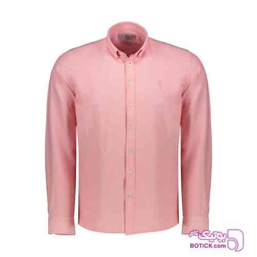 https://botick.com/product/319638-پیراهن-مردانه-زی-مدل-153112988