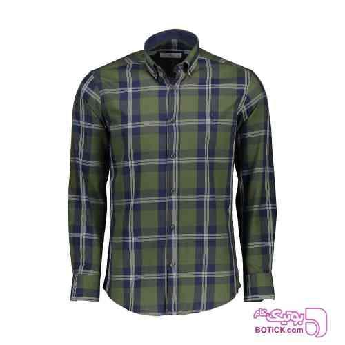 https://botick.com/product/319646-پیراهن-مردانه-زی-مدل-15311374359