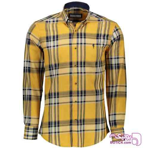 https://botick.com/product/319637-پیراهن-مردانه-زی-مدل-153114016