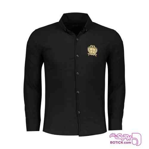 https://botick.com/product/319623-پیراهن-مردانه-فرد-مدل-P.baz.245