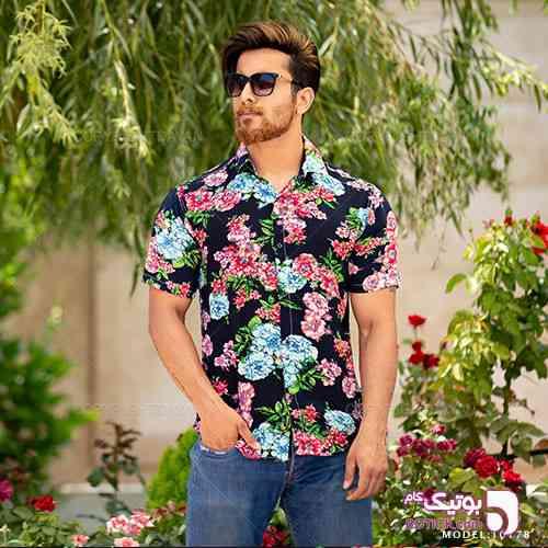 https://botick.com/product/319522-پیراهن-مردانه-Sevin-مدل-10178