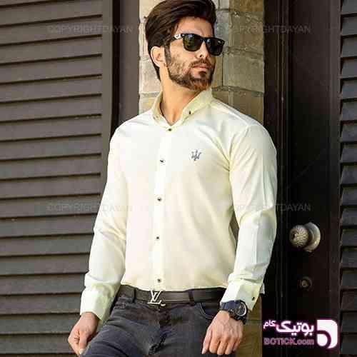 https://botick.com/product/314880-پیراهن-مردانه-Zima-مدل-10702