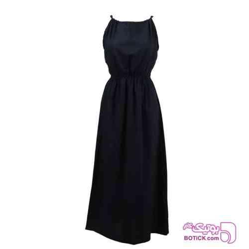 https://botick.com/product/312680-پیراهن-زنانه-مدل-M3-رنگ-مشکی