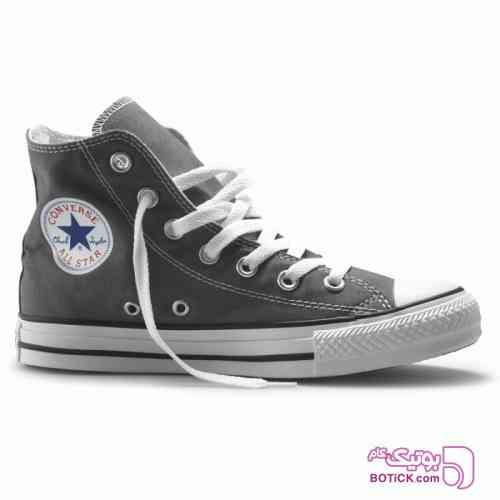 https://botick.com/product/314737-کفش-زنانه-کانورس-مدل-کلاسیک
