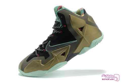 https://botick.com/product/314492-کتونی-Nike-مدل-Lebron-11-gold
