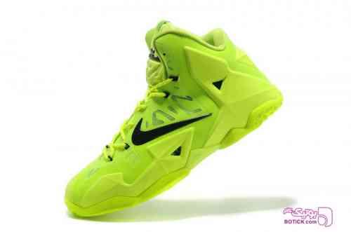 https://botick.com/product/310357-کتونی-Nike-مدل-Lebron-11-neon-green