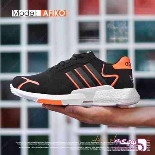 https://botick.com/product/317156-کفش-اسپرت-adidas-مدل-آفیکو