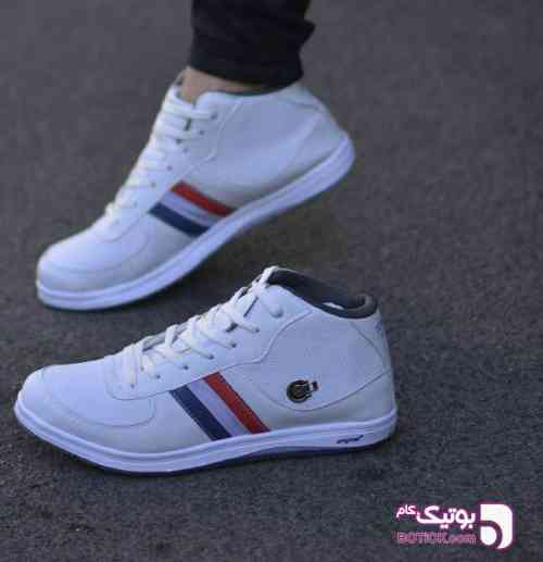 https://botick.com/product/322671-كفش-ساقدار-مردانه-TOMMY