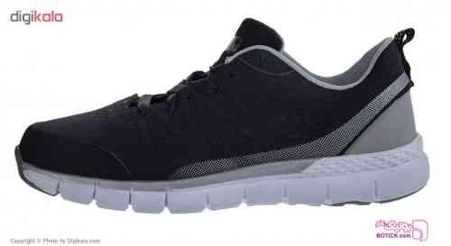 https://botick.com/product/314960-کفش-مخصوص-پیاده-روی-مردانه-مدل-M2024-1