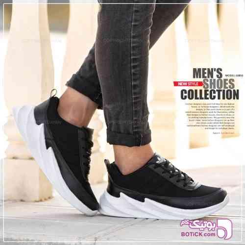 https://botick.com/product/318632-کفش-مردانه-Adidas-مدل-10853
