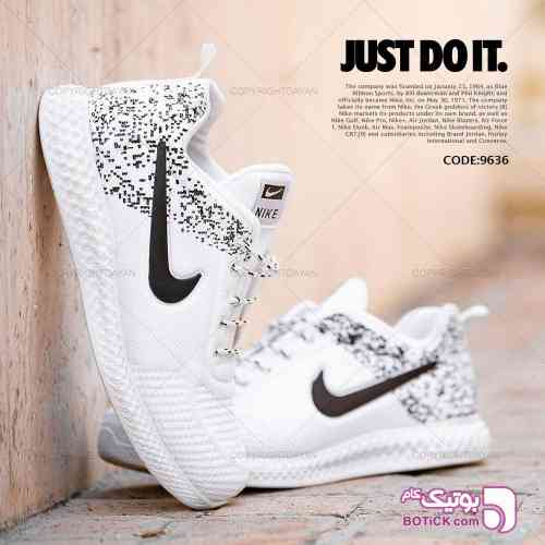 https://botick.com/product/313845-کفش-مردانه-Nike-مدل-Q9636-