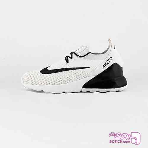 کفش زنانه Nike مدل 10845 سفید 98 2019