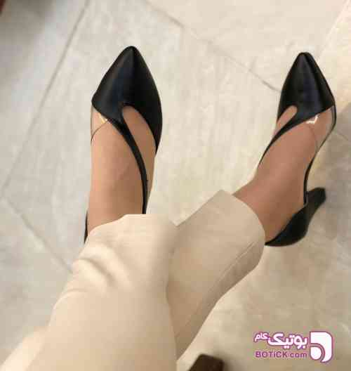 https://botick.com/product/313866-کفش--زیباوراحت-جنس-:چرم-صنعتی