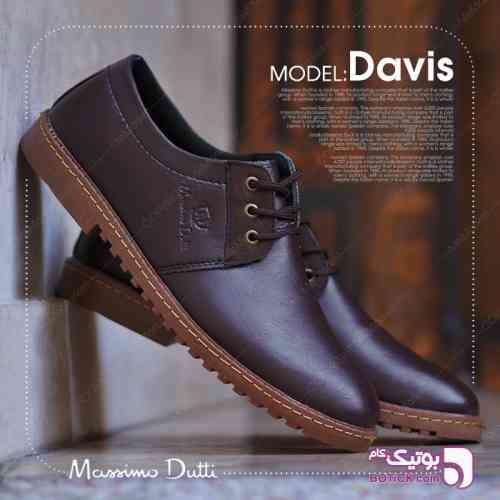 https://botick.com/product/321071-كفش-مردانه-مدل-DAVIS-قهوه-ای