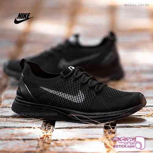 https://botick.com/product/320018-کفش-مردانه-Nike-مدل-10195