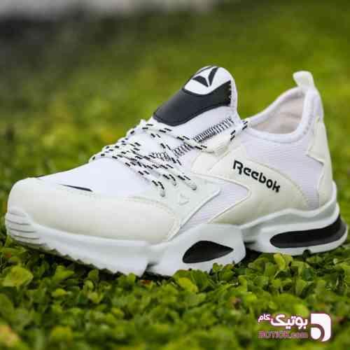 https://botick.com/product/321922-کفش-مردانه-Reebok-مدل--RK