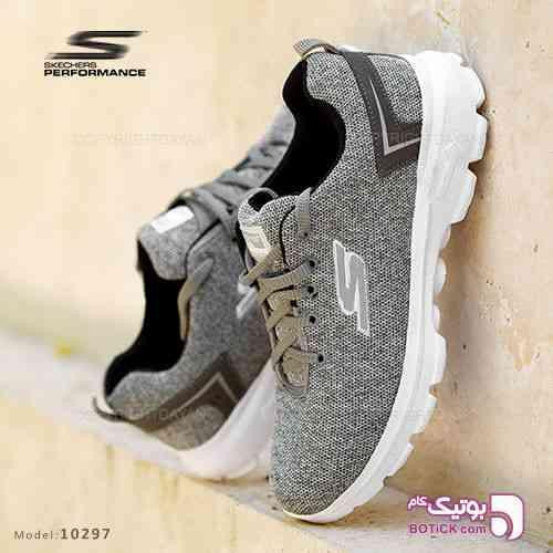 https://botick.com/product/320003-کفش-مردانه-Skechers-مدل-10297