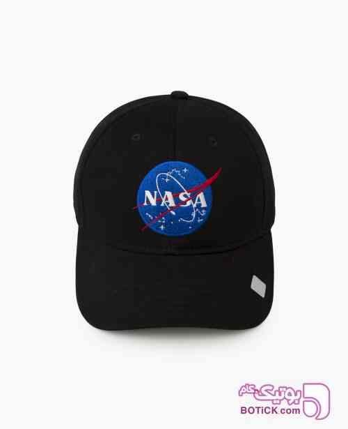 https://botick.com/product/322068-کلاه-لبه-گرد-NASA-کد-8639