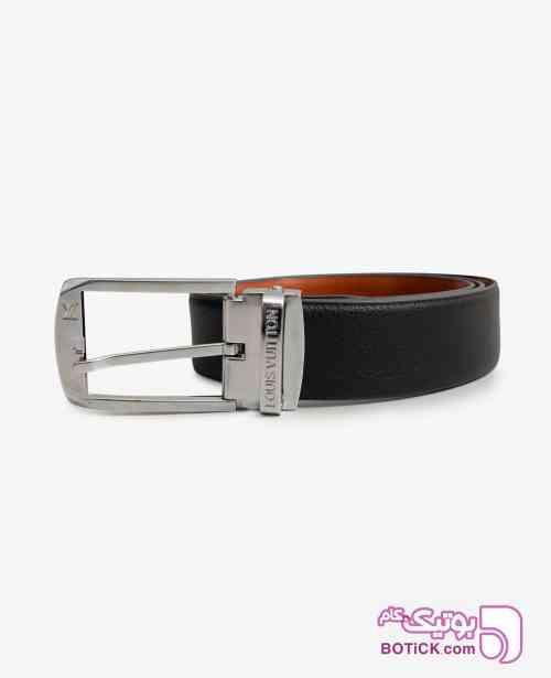 https://botick.com/product/314910-کمربند-چرم-مردانه-Louis-Vuitton-کد-6011