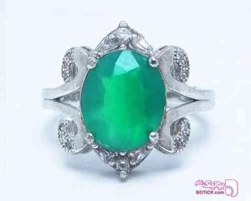 https://botick.com/product/334762-انگشتر-نقره-زنانه-عقیق-سبز-زیبا