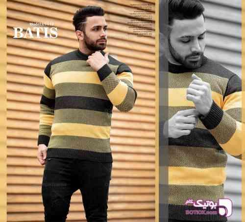 https://botick.com/product/327947-بافت-مردانه-Batis-مدل-E9440-(زرد)-